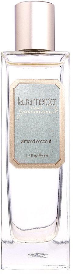 Laura Mercier Almond Coconut Eau de Toilette, 1.7 oz.