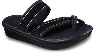 Skechers Cali Steady Rock Sandal - Women's