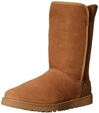 UGG Women's Michelle Winter Boot