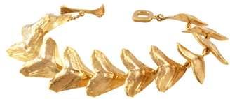 Brash Cat Shark Bracelet