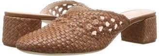 Loeffler Randall Lulu Women's Shoes