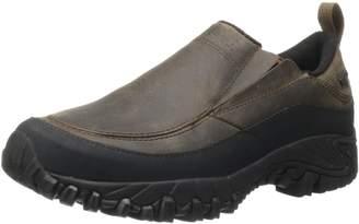 Merrell Men's Shiver MOC 2 WTPF Hiking Boots