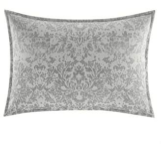 Vera Wang Degrade Damask Sham