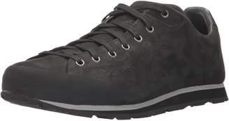Scarpa Mens Men's Margarita Leather Casual Shoe Sneaker