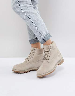 Timberland Boots Women Outfit