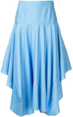 Stella McCartney Poppy skirt