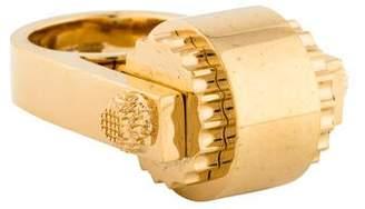 Balenciaga Classic Ring