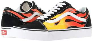 Vans Old Skooltm Skate Shoes