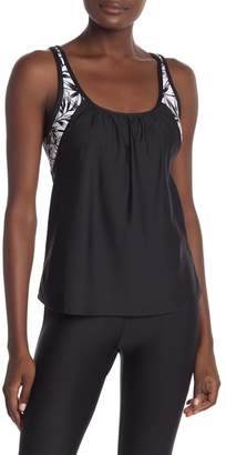 Next Double-Up Sports Bra Tank