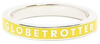 Globe-trotter Jet Set Candy Globetrotter Ring