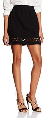 Suncoo Women's Frida Skirt,6 (Size: 0)