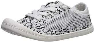 Madden-Girl Women's Bailey-K Sneaker