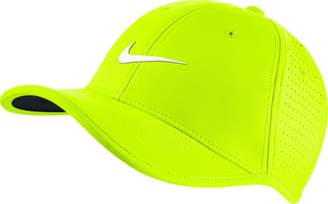 Nike Youth Perf Golf Cap