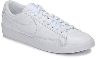 4841ed4fc8fc Discount Nike Trainers - ShopStyle UK