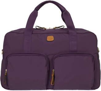 Bric's X-Bag Boarding 18-Inch Duffle Bag