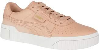 Puma Cali Emboss Sneakers