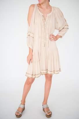 Miss June Jazz Dress