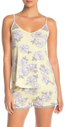 PJ Salvage Sunshine Days Cami