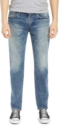 Levi's 502(TM) - MIJ Slim Fit Jeans