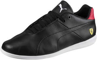 Ferrari Future Cat Casual Trainers