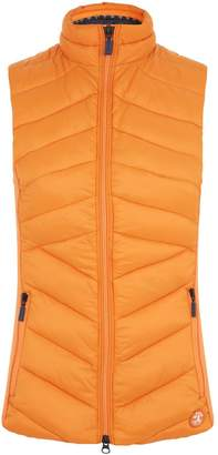 Barbour Pebble Quilted Gilet