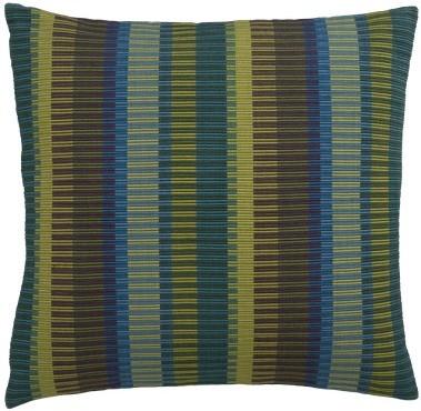 Kumi Pillow