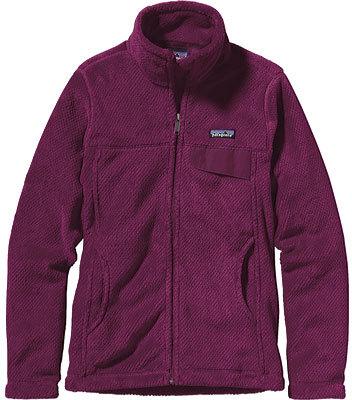 PatagoniaWomen's Patagonia Full Zip Re-Tool Jacket 25476