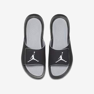 Jordan Hydro 6 Men's Slide