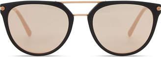 Bvlgari Bv7029 square-frame sunglasses