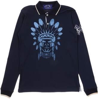 Cotton Belt T-shirts - Item 37867851NW