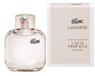 Lacoste L.12.12. Pour Elle Elegant 90ml EDT
