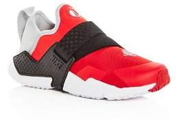 Nike Boys' Huarache Extreme Slip-On Sneakers - Big Kid