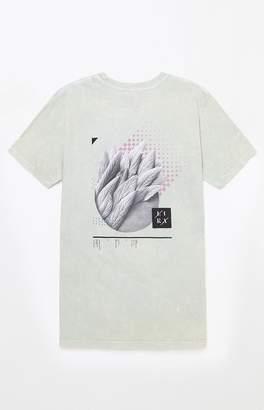LIRA Squared Circle T-Shirt