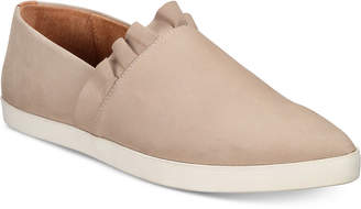 Gentle Souls by Kenneth Cole Avery Slip-On Sneakers Women's Shoes