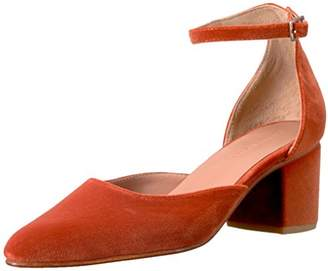 Rachel Comey Women's Tetra Dress Pump