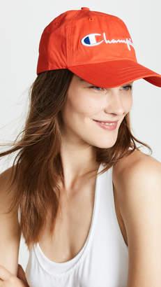 Pool' Champion Premium Reverse Weave Baseball Cap