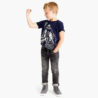 J.Crew Kids' superhero T-shirt