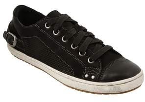 Taos Capitol Sneaker
