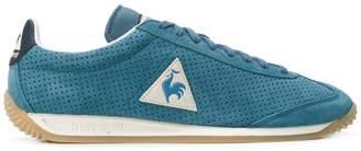 Le Coq Sportif Quartz Premium sneakers