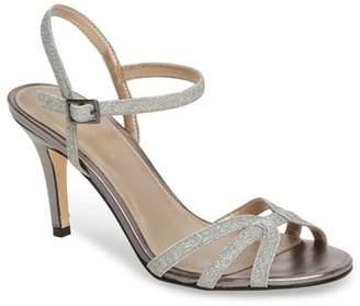 Pelle Moda Roslyn3 Sandal (Women)