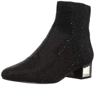 Aldo Women's Sparkle Ankle Bootie