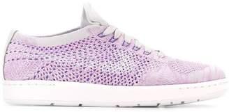 Nike Tennis Classic Ultra Flyknit sneakers