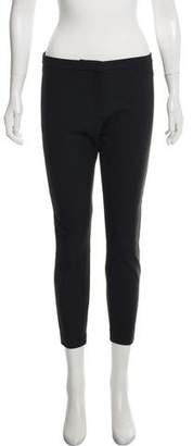 Elizabeth and James Mid-Rise Cropped Pants
