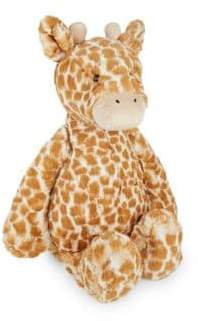 Jellycat Bashful Giraffe Toy
