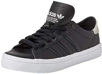 at Amazon.co.uk · adidas Women  s Courtvantage W Running Shoes 722e8f0c139e3