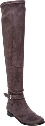 Corso Como Lennox Over-The-Knee Boot