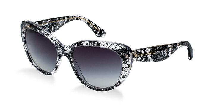Dolce & Gabbana DG4189
