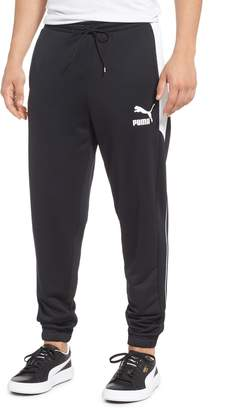 Puma Retro Sweatpants