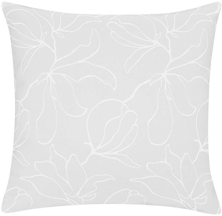 Apelt Kissenhülle Magnolia