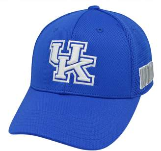 Top of the World Adult Kentucky Wildcats Resurge Mesh Elite Cap